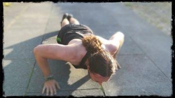 Permalink auf:Muskeln aufbauen